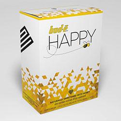 Bod•ē Happy