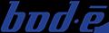 Bode Pro Logo