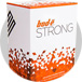 Bod•ē Strong